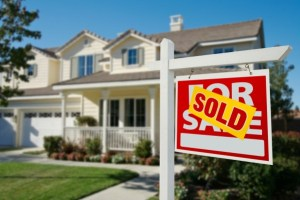 Sold house Techcon Home Inspection Services Long Island home buyers inspection