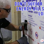 Don't Suffer High Energy Bills Any Longer