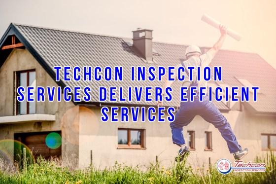 services delivered