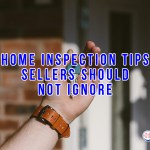 Home Inspection Tips Sellers Should Not Ignore