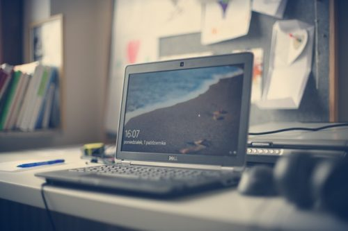 5 Ways How To Increase Your Laptop's VRAM (Video RAM) – Tech