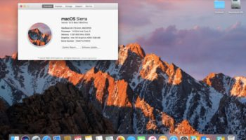 What is a Hackintosh? – Tech Consumer Guide
