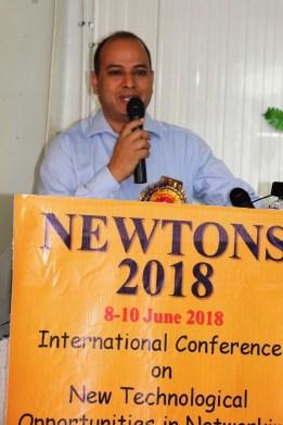 newton-techcounsellor2