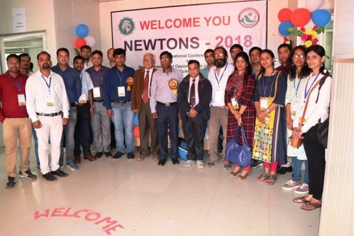 newton-techcounsellor5