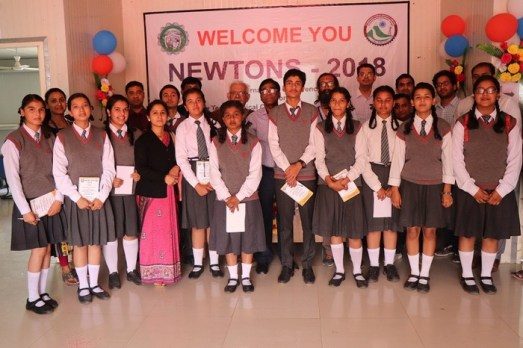 newton-techcounsellor6