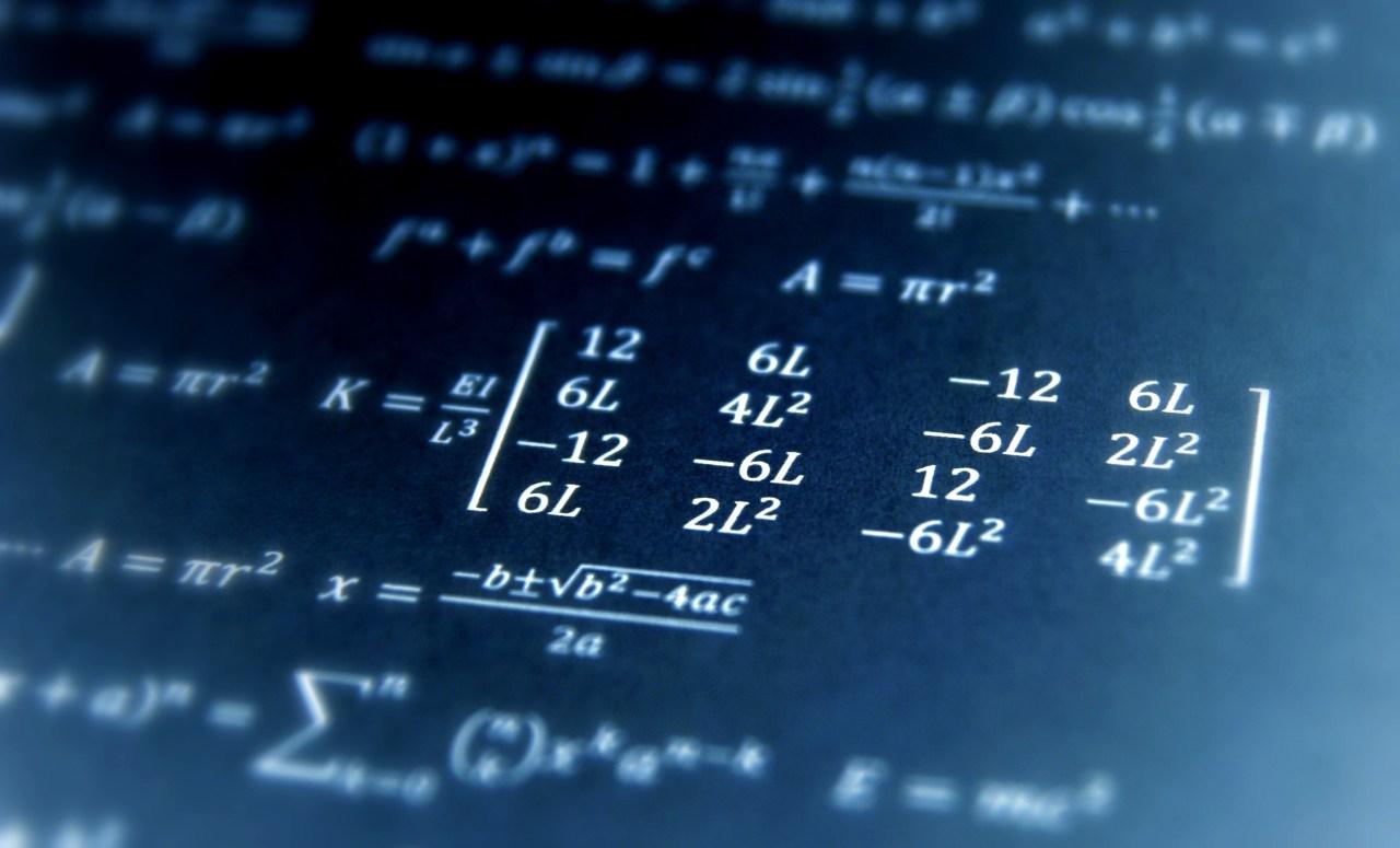 sum of sub matrices in a 2D matrix