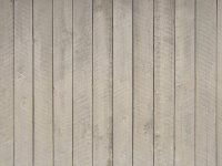 ASU CAK: Wood Texture Wallpaper Collection for Android
