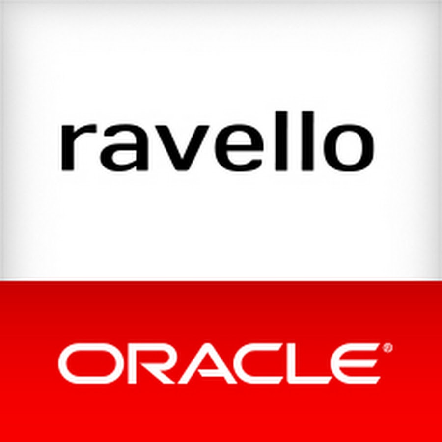 Oracle Ravello Cloud - Infrastructure Technical Overview