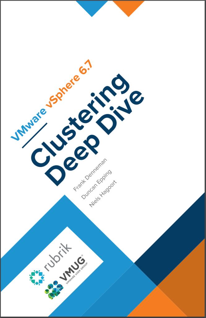 Clustering Deep Dive
