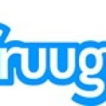 Finnish startup Fruugo avoids meltdown with approx. €1 million in bridge funding