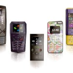 Modu roars into MWC with actualproduct