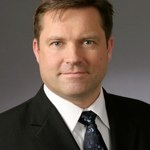 Former MySQL CEO Marten Mickos joins Index Ventures asEIR