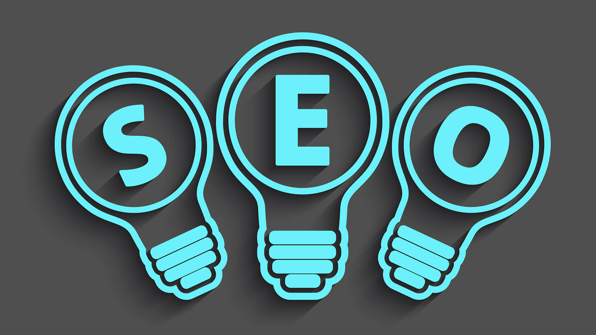 SEO and SMEs: Q&A with Chris Rodgers, Founder and CEO of Colorado SEO Pros
