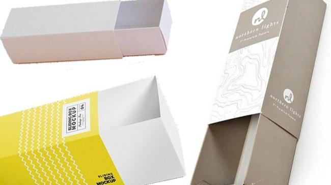 Printing Compelling Custom Packaging Sleeves for Hemp Lipstick Sets
