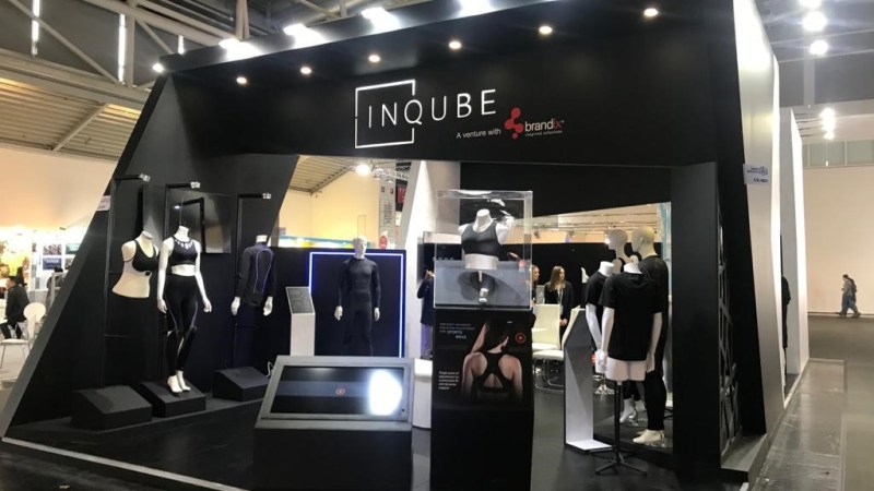 Why Should You Invest In the Modular Exhibition Stand