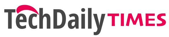 TechDailyTimes
