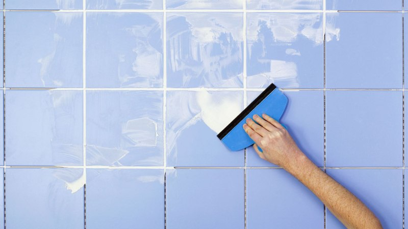 epoxy grout for smooth floors