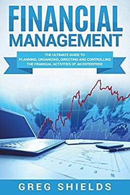 Complete guide about financial management