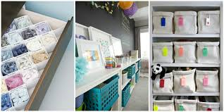 Essential Tips to Organize Your Cleaning Supplies