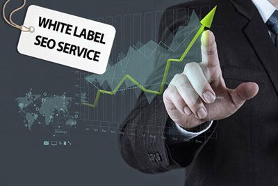 White Label SEO: What is it and how does it work?