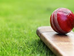 Sports Site for Cricket