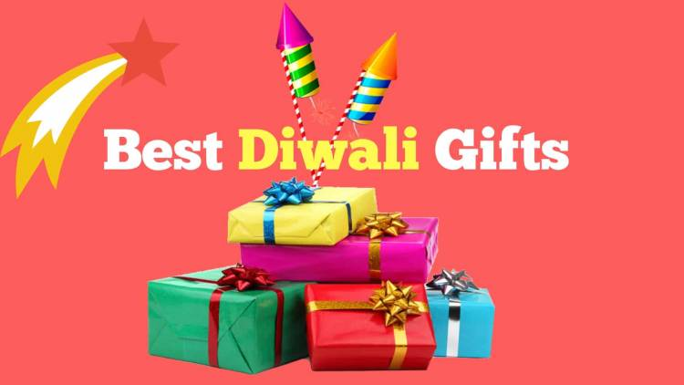 7 AMAZING GIFTS TO SURPRISE YOUR FATHER-IN-LAW THIS DIWALI 2020