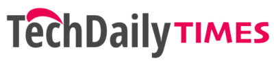 techdailytimes.com