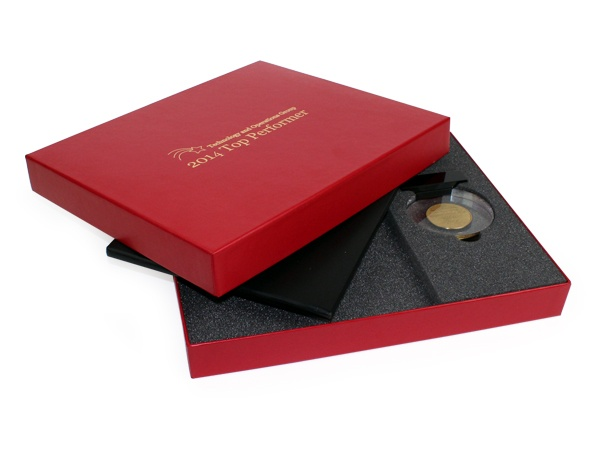 Printed Boxes for Your Business