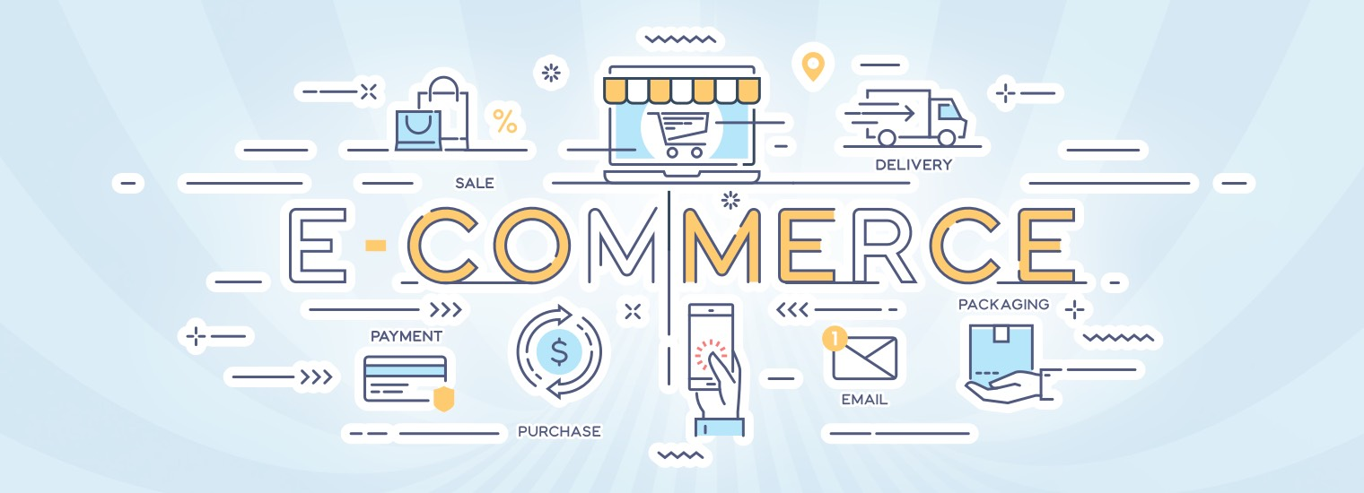 Everything You Should Know About Ecommerce Product Catalog Management!