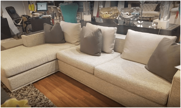 Points to Remember to Find the Best Furniture Stores in Toronto