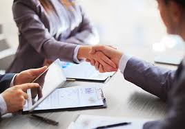 When Should I Hire An Employment Lawyer: Benefits Of Hiring An Employment Lawyer