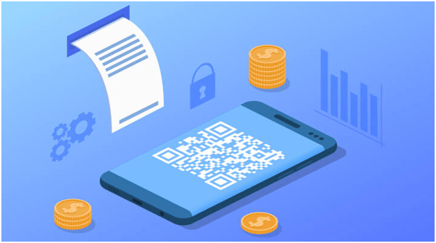 QR Codes Could Be The Future Of Payments