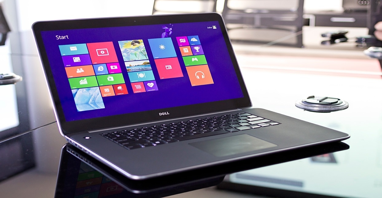 Why You Should Consider Rent a Laptop these days?
