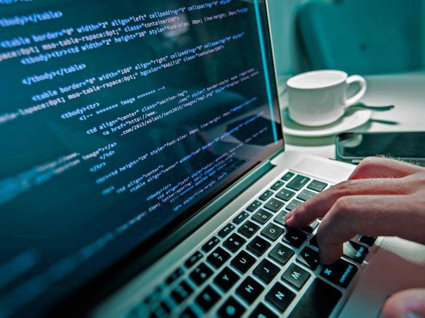 Online Coding: The Best Classes and Programs to Learn to Code in 2020