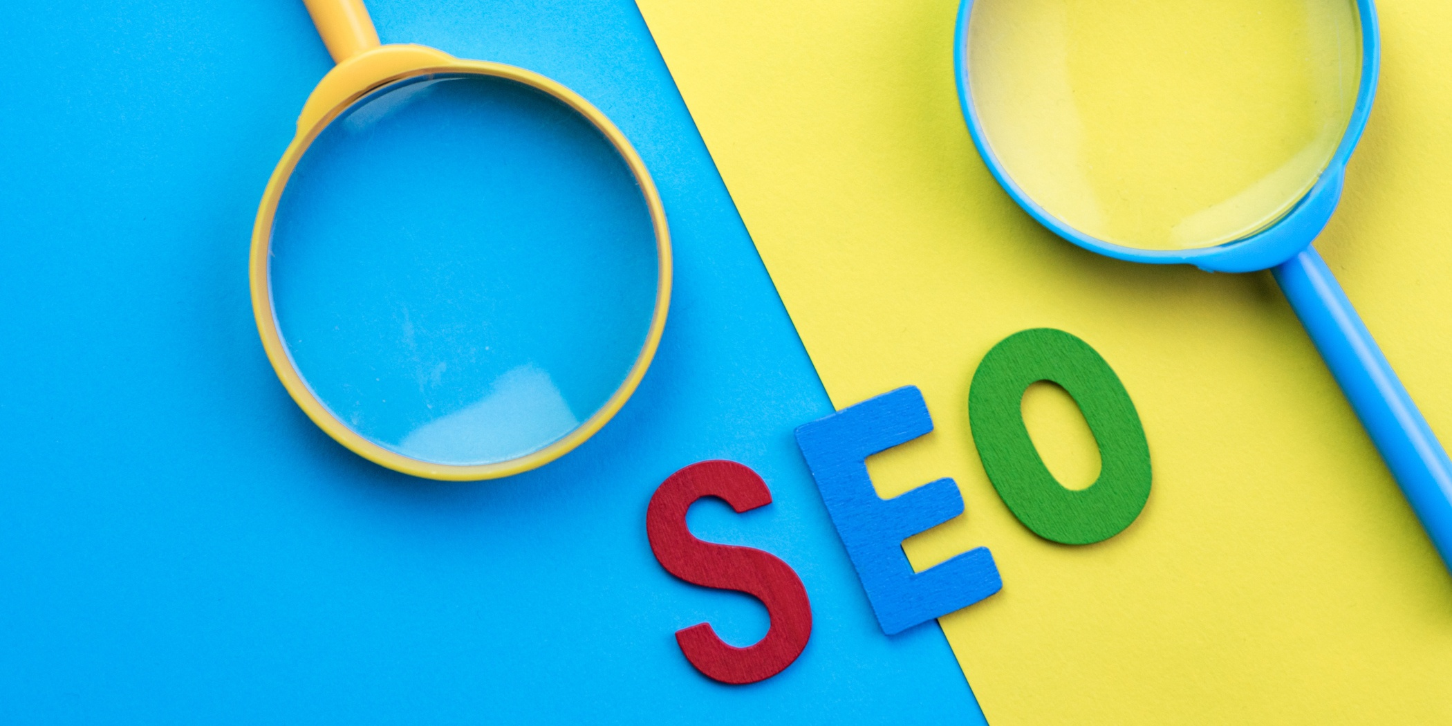 Search Engine Optimization ( SEO )Services