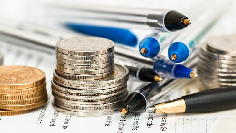 Fixed Deposit Safe in India