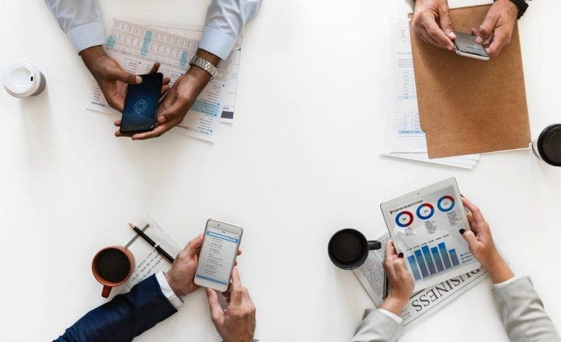 Market Research: Its Significance Towards Improving Startup Businesses