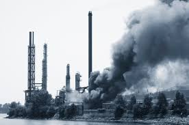 How Can Our Attorneys Help After a Refinery Accident?