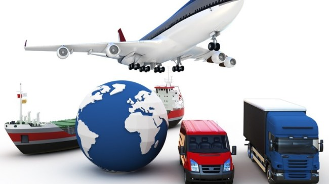 FACTORS TO TAKE INTO ACCOUNT WHEN CHOOSING THE BEST FREIGHT TRANSPORT
