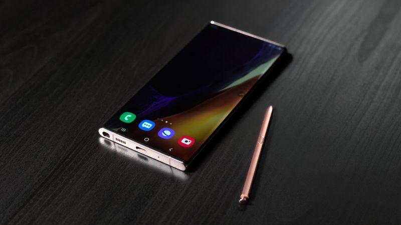 Best 5G Mobiles