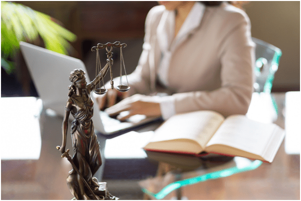 How to Start a Law Firm: Top 5 Tips for Success