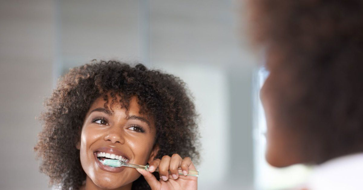 5 Tips You Need to Follow for Your Dental Care This Winter!