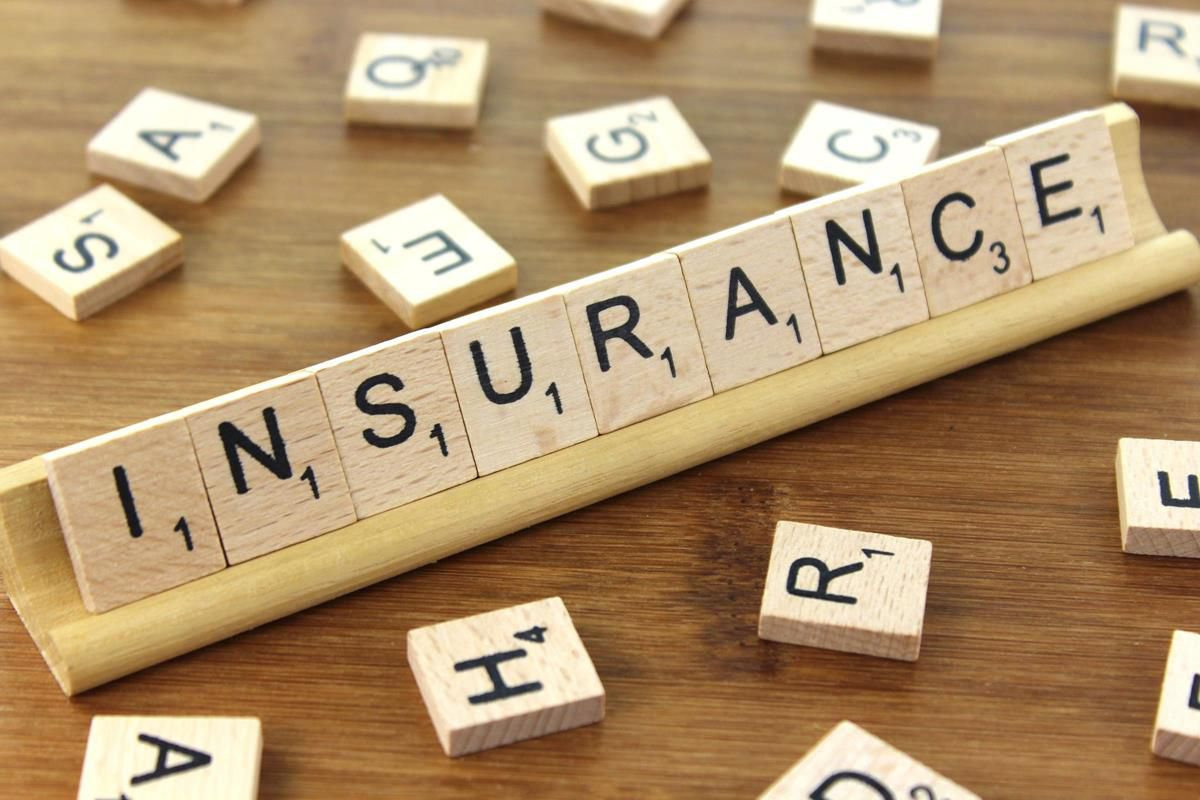 5 Factors that Affect Disability Insurance Benefit Levels and Coverage