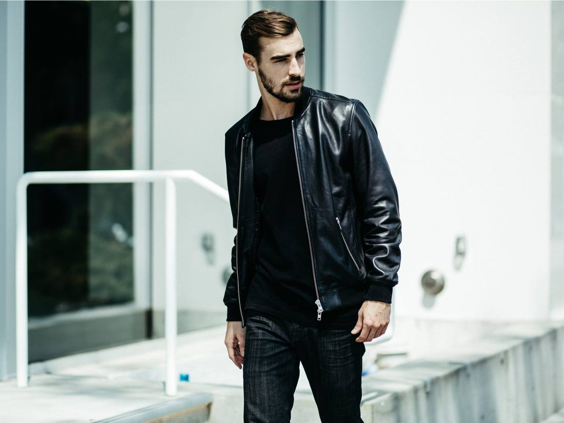 How to do the Right kind of Marketing with Customised Jackets?