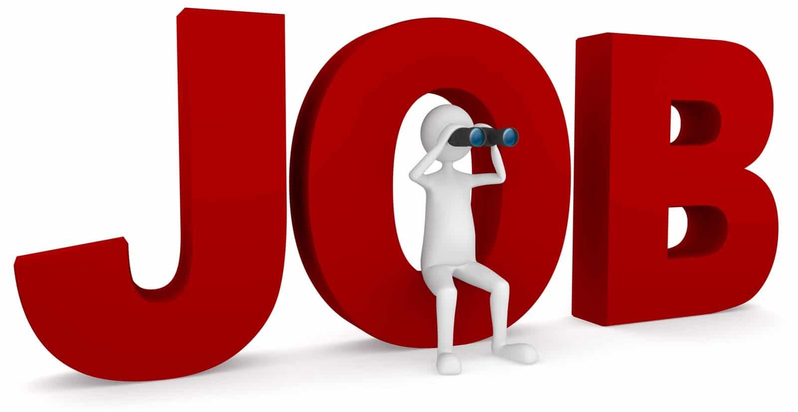 How to Land Your Next Good Job?