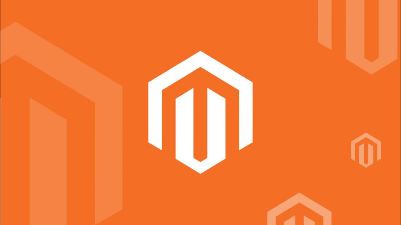 Get The Best Magento Development Services at Affordable Rates