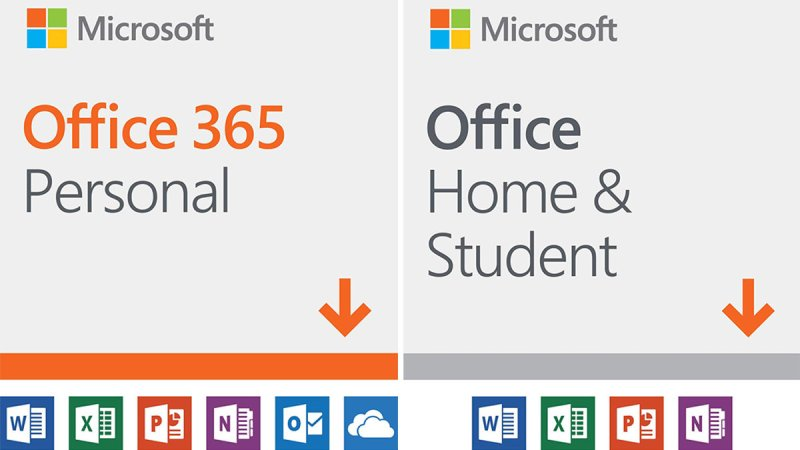 Office 365 vs. Office 2013: What to Choose?