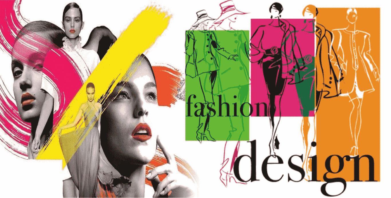 Benefits of One-Year Fashion Designing Course