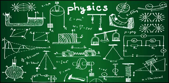 Preparation tips for NCERT Class 12 Physics