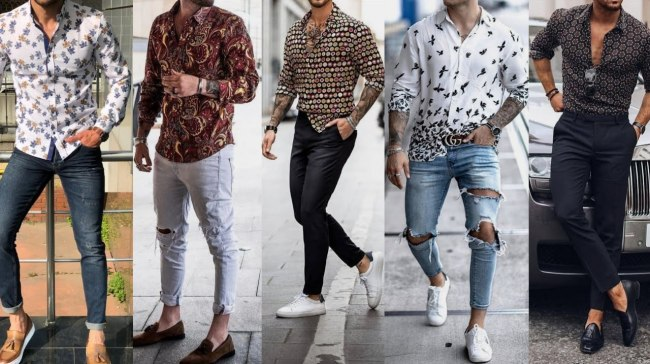 Next Level Fashion